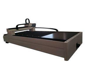 Máquina de corte láser de mesa